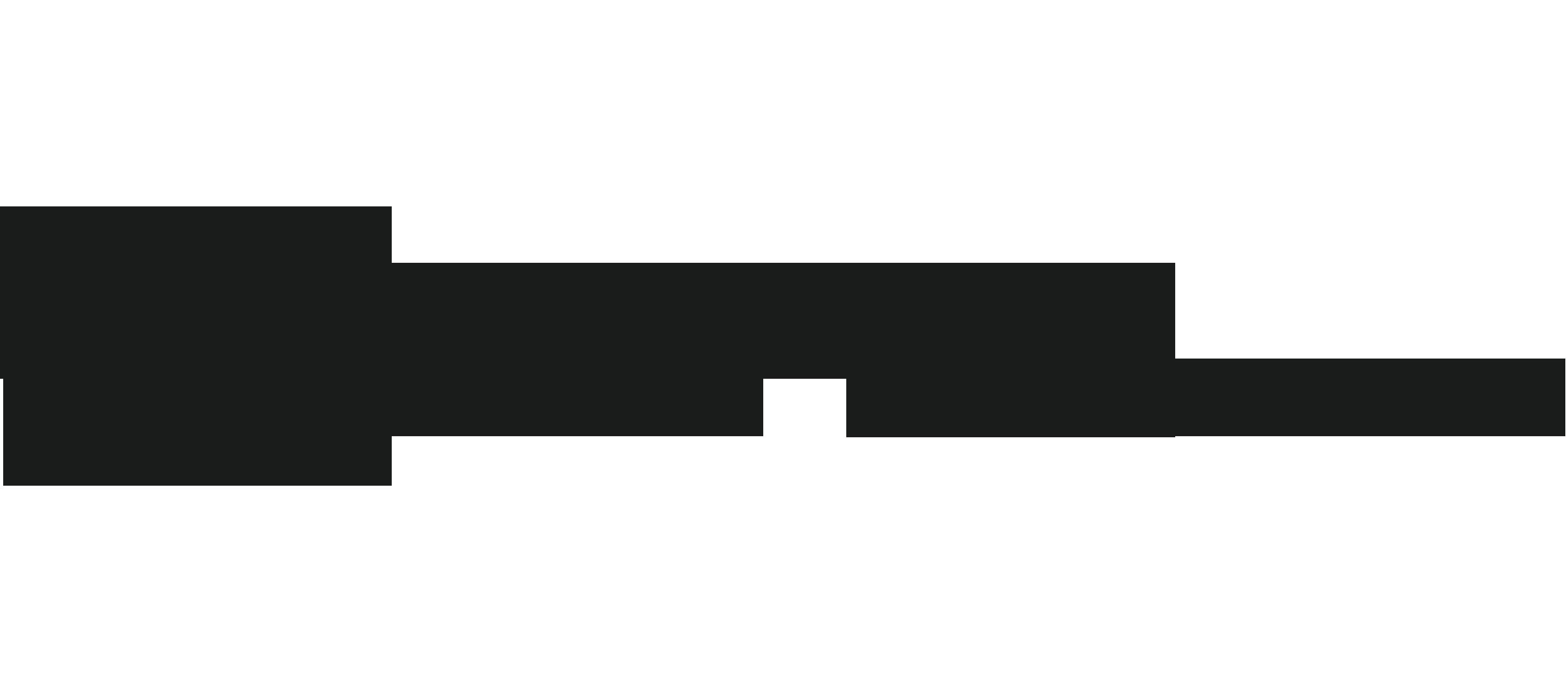 Rakennuspalvelu Pekka Tanskanen Oy